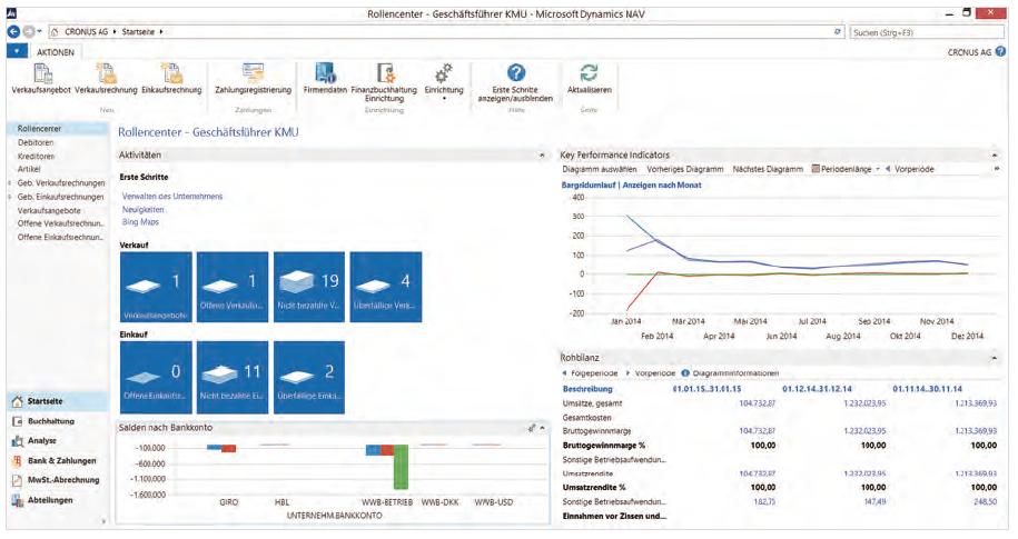 besser-kontrolle-screenshot-microsoft-dynamics-nav
