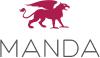 Manda GmbH