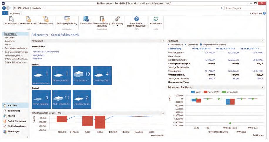 mehr-wachstum-screenshot-microsoft-dynamics-nav